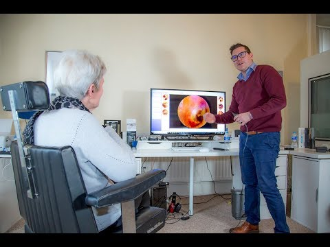 Hearing Tests Explained 2018 | Thompson Hearing Services N.Ireland