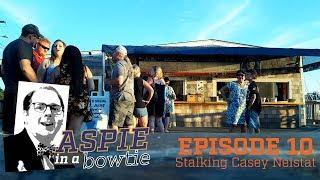 EP10 - STALKING CASEY NEISTAT