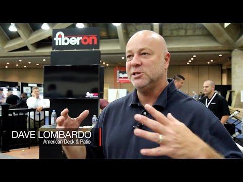 Contractors - Here's Why Pros Choose Fiberon Composite Decking