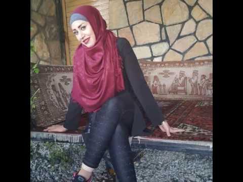 Xxx Mp4 Arab Sex Vomen 3gp Sex
