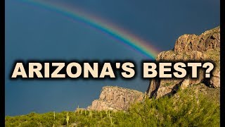 Download Oro Valley Best Place to Live in Arizona? Video