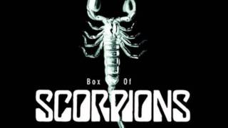 Download Scorpions - Holiday Video