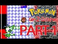 Pokémon Gen 2 Glitches (Part 1): Getting Celebi, Shiny Ditto, and More! - Tamashii Hiroka