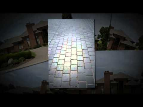 Is a Cobblestone Driveway Right for You?