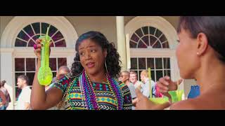 Girls Trip - The Vegas of the South - Own it 10/3 on Digital, 10/17 on Blu-ray & DVD.