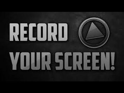 How to Record Screen PC No Lag