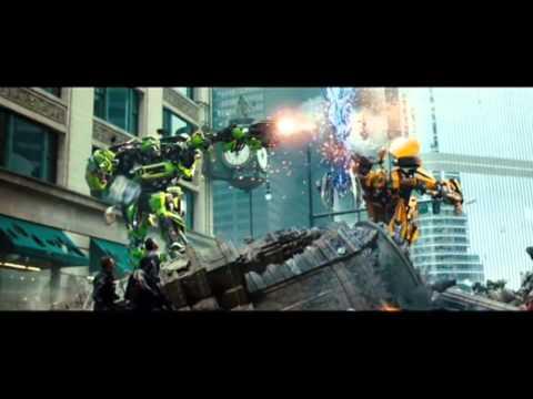 Xxx Mp4 Yo Quiero Un Heroe Transformers 3 3gp Sex