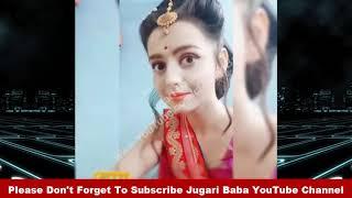 Besharmi Ki Intaha 2 | Funny Musically Raj Ring | Cute Indian Girls | Jugari Baba