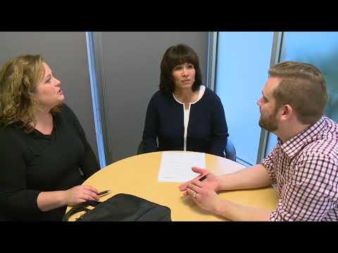 Biotech Business - Bay Area MBA Veronica Rocha - UC Davis Graduate School of Management