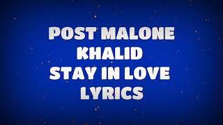 post malone lyrics Videos - 9tube tv