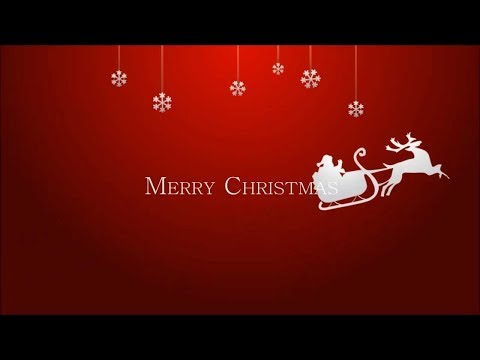 Merry Christmas from the AHLA