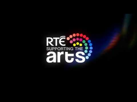 Fingal Film Festival | RTÉ Supporting the Arts
