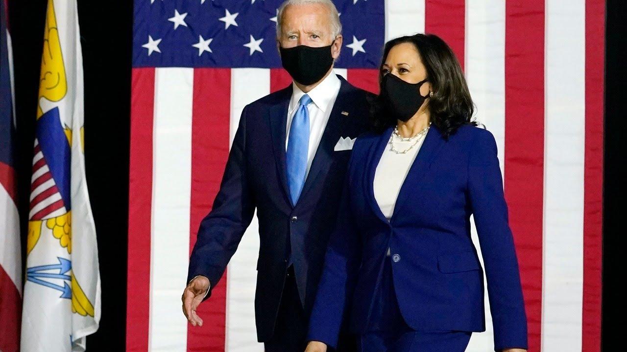 LIVE: Joe Biden 50 Million Vaccines AND Republican Press Conference
