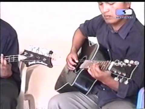 Xxx Mp4 Chhaktiangrimawi Siar Singsang 3gp Sex
