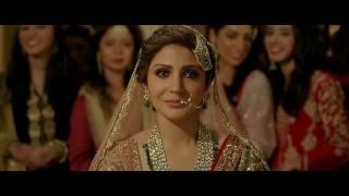 Channa Mereya - Full Song   Movie - Ae Dil Hai Mushkil   Music - Pritam   Ranbir and Anushka