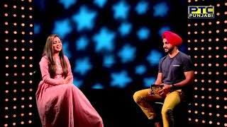 Harshdeep Kaur | PTC Superstar | Dil Di Reejh | Full Episode | PTC Punjabi