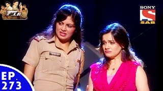 FIR - एफ. आई. आर. - Episode 273 - Inspector Raj Wants To Impress Chandramukhi Chautala