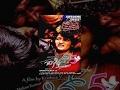 JASMINE 5 Kannada Full Movie Navya Mohan Thriller Horror Latest Upload 2016 mp3