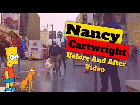 Training with Nancy Cartwright (Bart Simpson)  Celebrity Dog Trainer Nick White   Off Leash K9