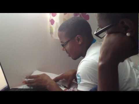 Chris - Pharmacy Student - Mentor My Child Private Tutor London