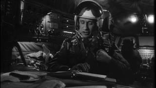 Dr.  Strangelove Bomb Run // Part 1