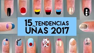 Full Hd Tendencia Uñas Direct Download And Watch Online