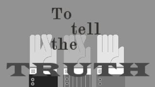To Tell The Truth Themes 1956-1990