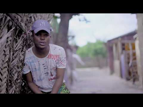 Xxx Mp4 Aslay Muhudumu Official Video SMS 7660819 Kwenda 15577 Vodacom Tz 3gp Sex