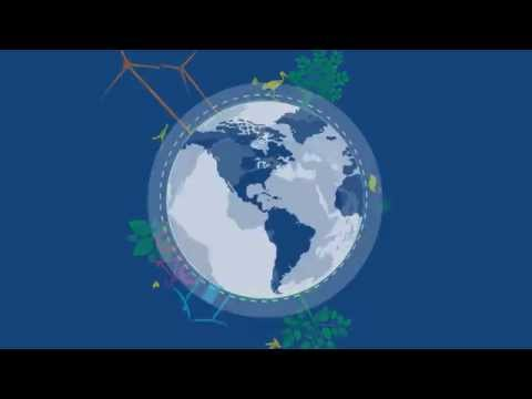 watch AIESEC - Why We Do What We Do