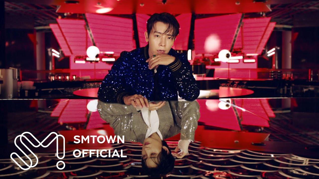SUPER JUNIOR-D&E 슈퍼주니어-D&E 'No Love' MV