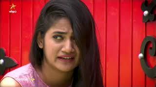 Bigg Boss 3 - 19th July 2019 | Promo 2