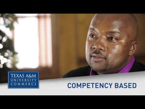 Texas Affordable Baccalaureate - Texas A&M University-Commerce