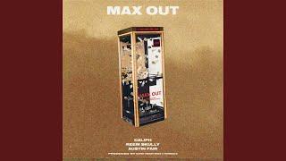 Max Out Feat Caliph Reem Skully Austin Fair  Humbeats