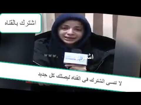 Xxx Mp4 انفراد اول ظهور لمنى فاروق بعد انتشار فيديو منى فاروق وشيما الحاج مع خالد يوسف 3gp Sex