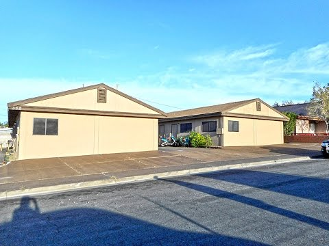 434 Perlite Way Unit C, Henderson NV 89015 1bed apt for rent