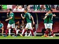 Mexico team news Predicted Mexico line up vs South Korea – WillLozano and co be rotated