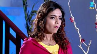 youtube zee telugu serials america ammayi