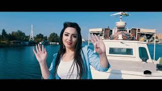 Ebru Nur - Birdenem (Official Klip)