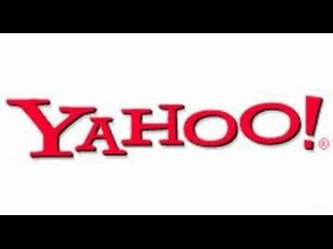 How to Install Yahoo Toolbar for Internet Explorer