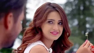 Baarishein Yoon achanak hui | Very Heart touching story | song by Atif aslam & Arko
