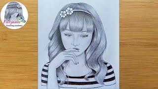 Farjana Drawing Academy Videos