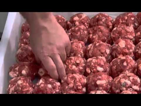 How to make Pork Pies {www downloadshiva com}