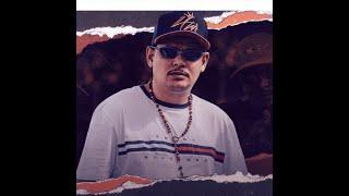 MC B.O - Cai No Mundo   ( Audio oficial ) Reliquia do funk )