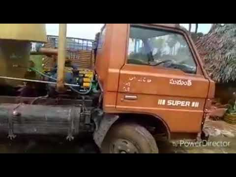 Anakapalli septic tank cleaning