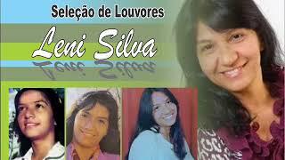 leni Silva - Seleção Lindas Melodias