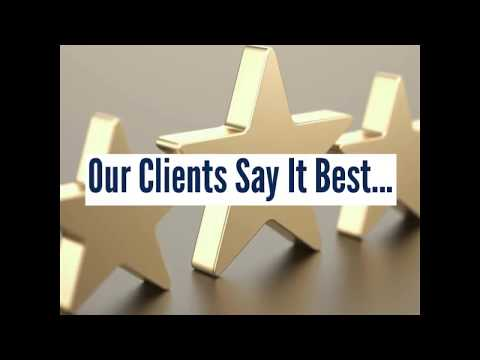 HK Inspections Client Testimonials | Call us at (903) 485-7000