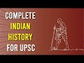 History For UPSC IAS Pre History Lecture 1 mp3