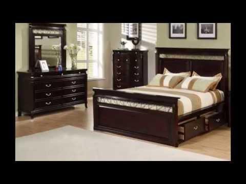 Bedroom Furniture Sets | Cheap Bedroom Furniture Sets