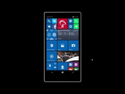 Como baixar e instalar o Whatsapp no Windows Phone