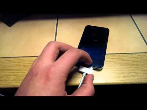 IPhone Code vergessen wiederherstellen iPhone3,4,5,6,7